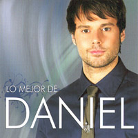 LO MEJOR DE DANIEL